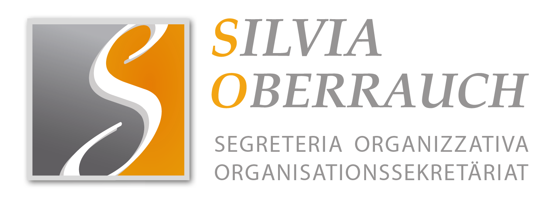 Silvia Oberrauch